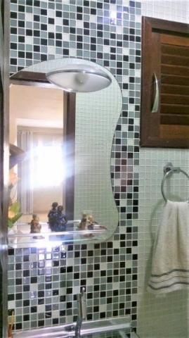 Apartamento para venda em parnamirim, nova parnamirim, 3 dormitórios, 3 suítes, 5 banheiro - Foto 13