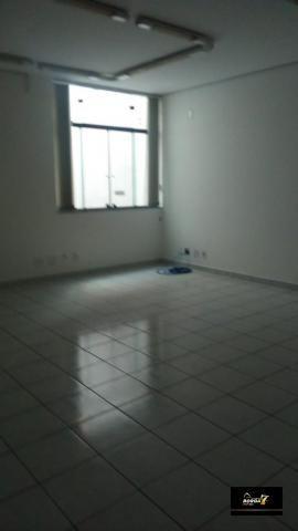 Prédio inteiro para alugar em Vila carrão, São paulo cod:762 - Foto 9