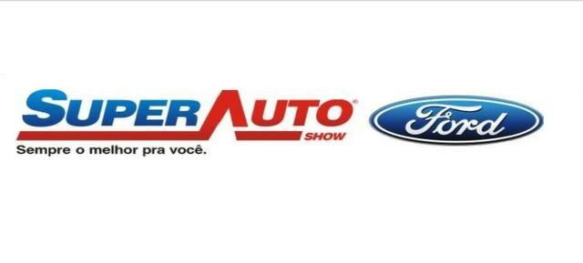 Kit Cabos + Velas Ford Originais Ecosport Ka Fiesta Promoção - Foto 2