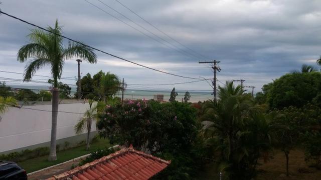 Chácara urbana em Meaipe, pertinho da praia - Foto 20
