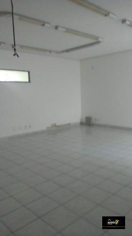 Prédio inteiro para alugar em Vila carrão, São paulo cod:762 - Foto 8