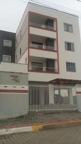 Apartamento Residencial São Pedro - Foto 7