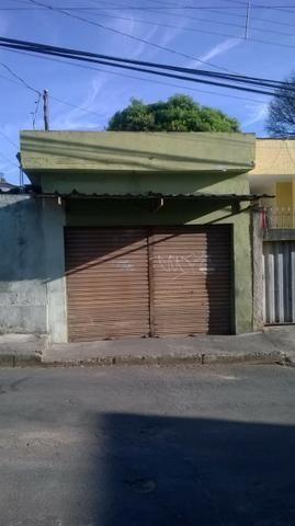 Lote de 360 m² com 3 barracões no bairro Jardim Industrial - Foto 7