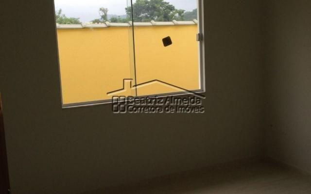Linda casa de 3 quartos, sendo 1 suíte, no Portal dos Cajueiros - Foto 16