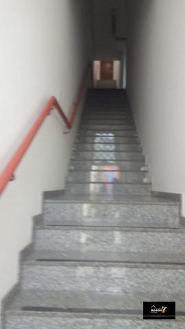 Prédio inteiro para alugar em Vila carrão, São paulo cod:762 - Foto 4