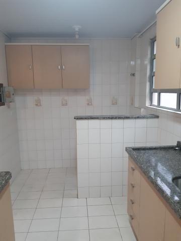 Lindo apartamento no bairro tingui - Foto 4
