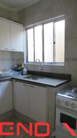 Apartamento 2 dormitórios no Campolim - Foto 4