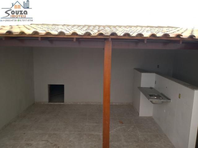 Apartamento Padrão para Venda em Rocha São Gonçalo-RJ - Foto 11