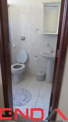 Apartamento 2 dormitórios no Campolim - Foto 2