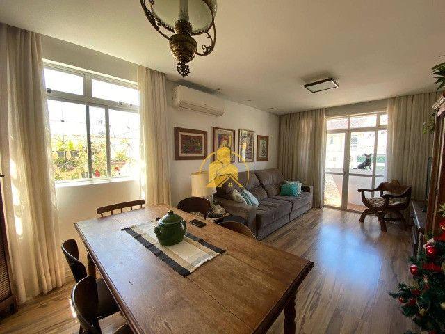 Apartamento com 3 suítes localizado no Balneário do Estreito, em Florianópolis - Foto 3