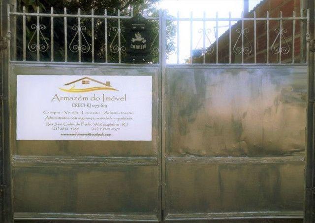 Casa charmosa em Citrolândia - Guapimirim - Foto 17