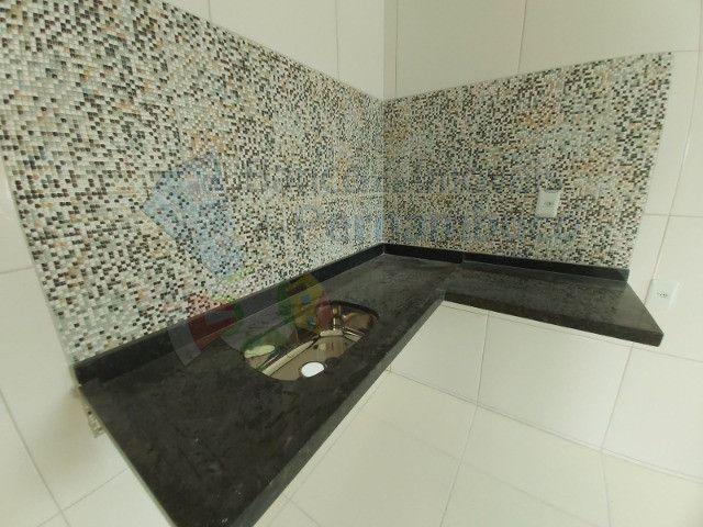 Oportunidade! Casa Prive em Olinda - Foto 11