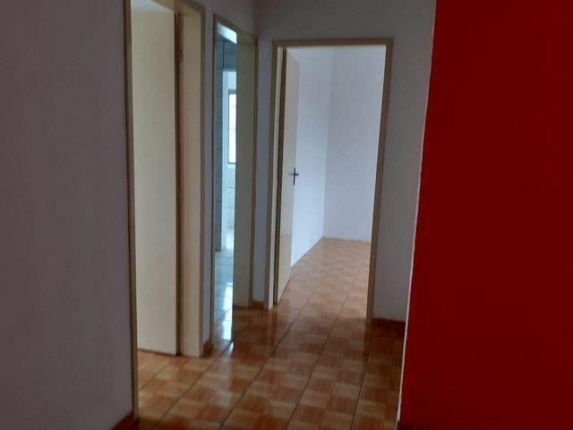 Prédio. Com 4 apartamentos  - Foto 3