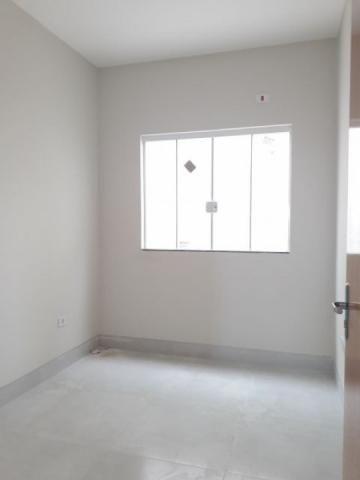 8349 | Apartamento para alugar com 3 quartos em Jd. Dias, Maringá - Foto 7