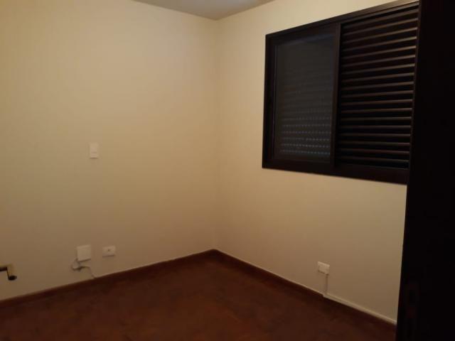 8009 | Apartamento para alugar com 3 quartos em Zona 07, Maringá - Foto 10