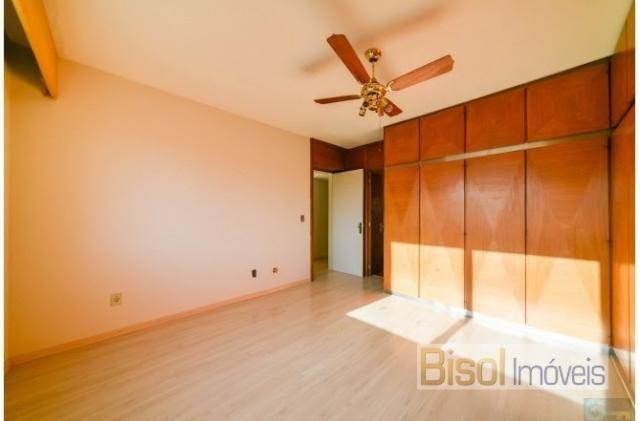 Apartamento para alugar com 3 dormitórios em Rio branco, Porto alegre cod:1199 - Foto 12