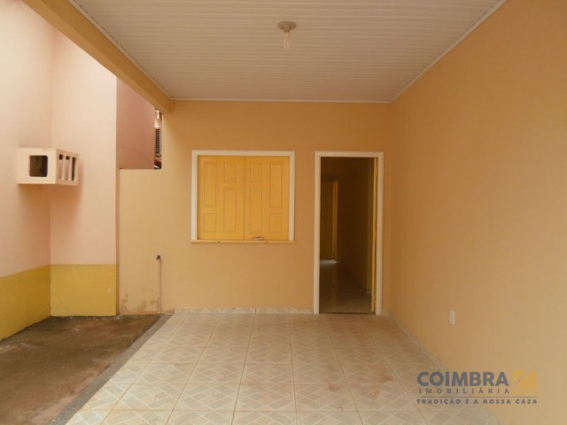 Algo casa casa diamantino rua osvaldo cruz, 196- casa em residencial - Foto 6