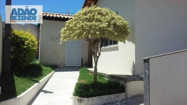 Cobertura residencial à venda, Baixo Grande, São Pedro da Aldeia. - Foto 17