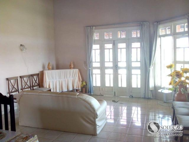 Casa para alugar, 1 m² por R$ 1.500,00/dia - Farol Velho - Salinópolis/PA - Foto 2