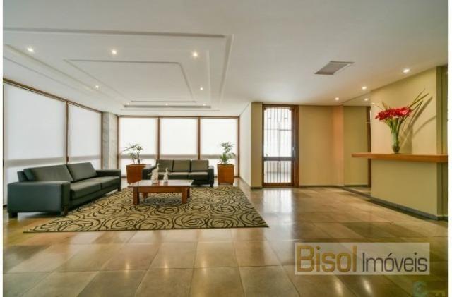 Apartamento para alugar com 3 dormitórios em Rio branco, Porto alegre cod:1199 - Foto 2