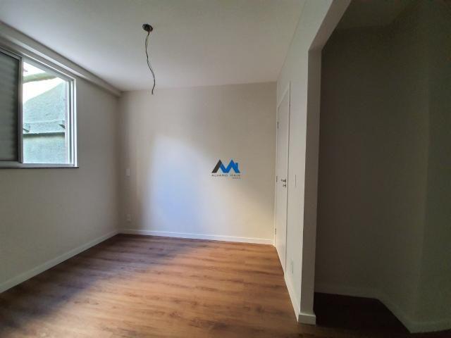 Apartamento à venda com 2 dormitórios em Serra, Belo horizonte cod:ALM1301 - Foto 15