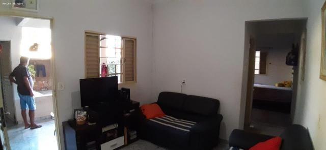 Casa para Venda em Goiânia, Jardim Novo Mundo, 1 dormitório, 1 suíte, 2 banheiros, 6 vagas - Foto 16