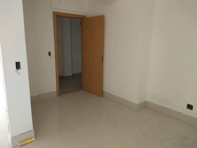 Cobertura à venda com 3 dormitórios em Santa rosa, Belo horizonte cod:2036 - Foto 6