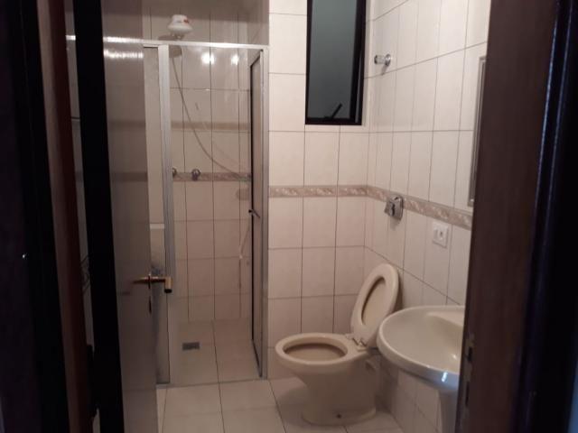 8009 | Apartamento para alugar com 3 quartos em Zona 07, Maringá - Foto 9