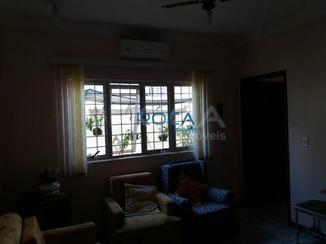 Casas de 4 dormitório(s) no JARDIM TROPICAL em DOURADOS cod: 14060 - Foto 12