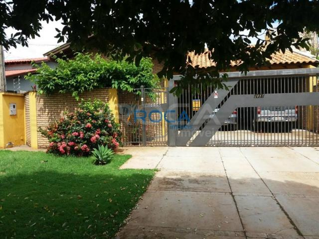 Casas de 4 dormitório(s) no JARDIM TROPICAL em DOURADOS cod: 14060 - Foto 11