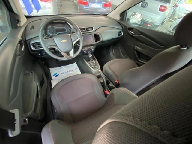 Chevrolet Onix 1.4 LT - Foto 11