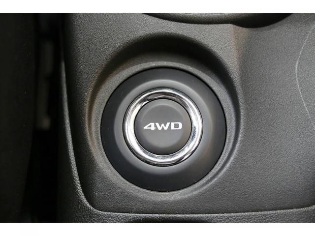 Mitsubishi ASX 2.0 4WD CVT Aut - Foto 10