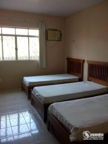 Casa para alugar, 1 m² por R$ 1.500,00/dia - Farol Velho - Salinópolis/PA - Foto 9
