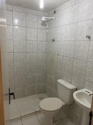 Alugo apartamento 3 quartos (1 suíte)ao lado do quartel da PE15, R$ 1.000 - Foto 6