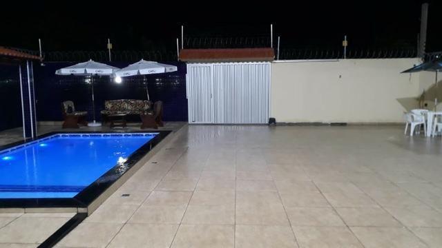 Casa com 4 suítes novas na praia do Atalaia, Salinópolis-Pa - Foto 3