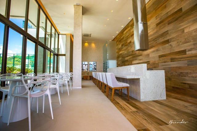 Edifício Gran Marine - Foto 10