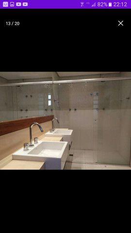 Apto. Sant Poul Residence - Foto 10