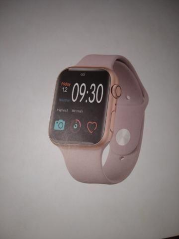 Relógio smart