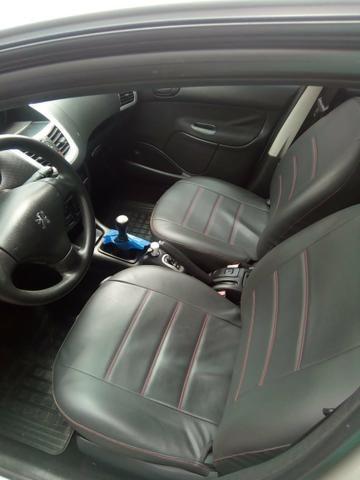 Peugeot 207 SW XRS - 1.4 - 2012 - Foto 2