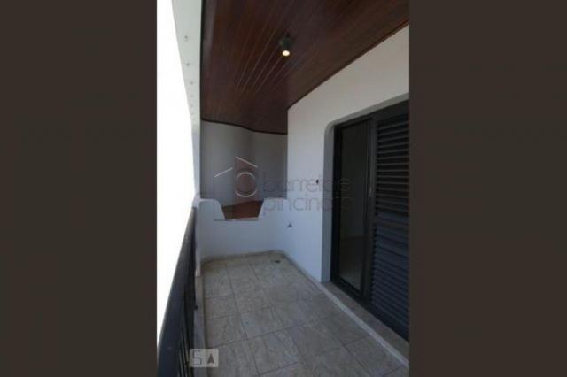 Apartamento para alugar com 4 dormitórios em Vila virginia, Jundiai cod:L7293 - Foto 13
