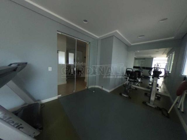 Apartamentos de 3 dormitório(s), Cond. Jade cod: 57973 - Foto 17