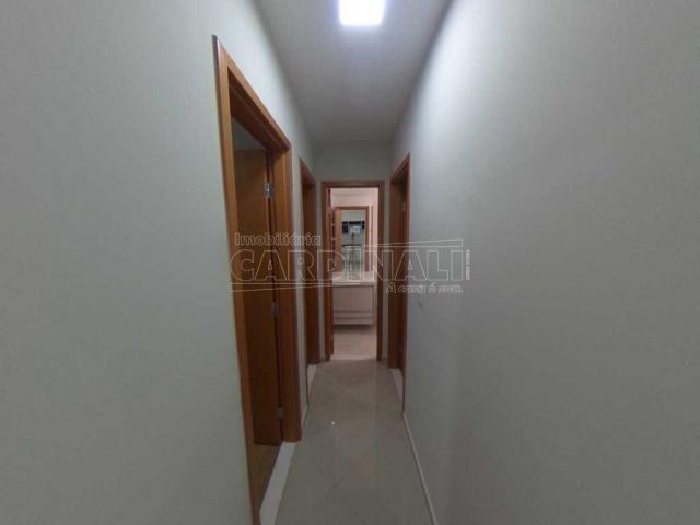 Apartamentos de 3 dormitório(s), Cond. Jade cod: 57973 - Foto 8