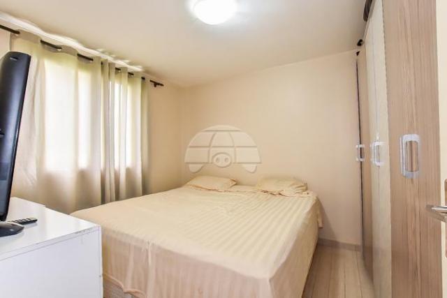 Apartamento à venda com 2 dormitórios em Augusta, Curitiba cod:925848 - Foto 13