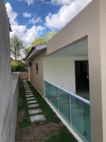 Casa em Gravatá para aluguel por Temporada - Foto 13