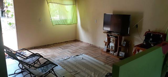 Casa em alter do chão - Foto 5