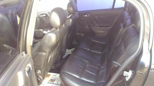 Chevrolet Astra GSI 2.0 16V 136cv Hatchback 5p - Foto 3