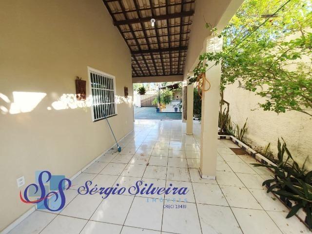 Casa à venda no Porto das Dunas perto da praia com 4 quartos - Foto 11