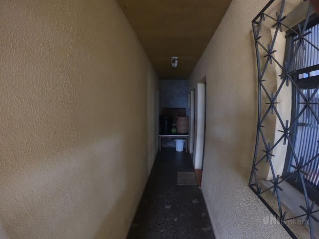 Casa à venda com 4 dormitórios em Oficinas, Ponta grossa cod:743 - Foto 5