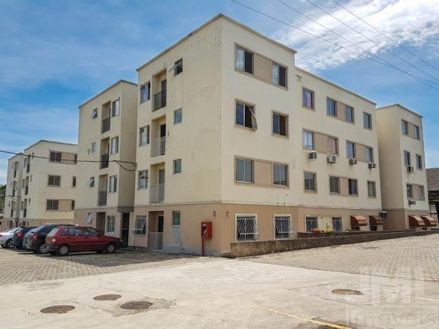 Apartamento com 2 Quartos à Venda em Jardim Primavera. REF496 - Foto 5