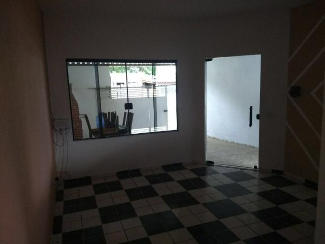 Casa vende se - Foto 5